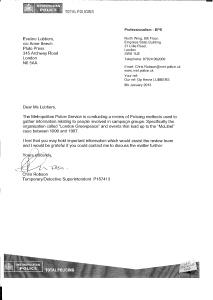 chris robson letter 001